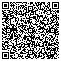 QR code with Mothers Gun & Hardware contacts