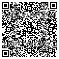 QR code with Bergerson Land Development contacts