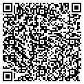 QR code with Learning Tree Day Care Center contacts