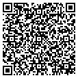 QR code with Nixon's Service Co contacts