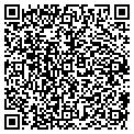 QR code with Sunshine Express Tours contacts