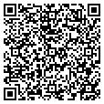 QR code with Angels Electric contacts