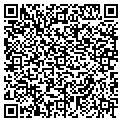 QR code with Davie Herricks Landscaping contacts
