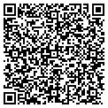 QR code with Emanuel Faith Center contacts