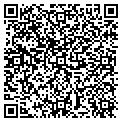 QR code with Dalziel Supply World Inc contacts