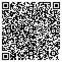 QR code with Coast 2 Coast Inc contacts