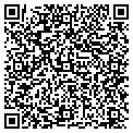 QR code with Anthony's Bail Bonds contacts