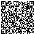 QR code with Site Oil Co contacts
