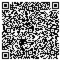 QR code with Pakmail Of Central Florida contacts