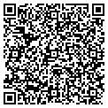QR code with Riverside Restaurant contacts