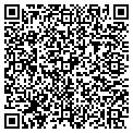 QR code with Lani D Designs Inc contacts