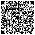 QR code with Wacko's Bar & Grill contacts
