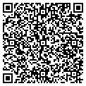 QR code with 1st National Bank of Homestead contacts
