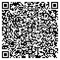 QR code with Thomas C & Carolyn J Lock contacts