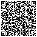 QR code with Sears Termite & Pest Control contacts