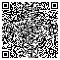 QR code with Carnley Mechanical Service contacts