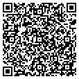 QR code with Hidden Pond contacts