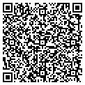 QR code with Goodlette Arms Apartments contacts