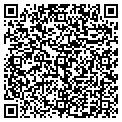 QR code with Penelope's Breads & Threads contacts