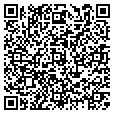 QR code with Clarin Dr contacts