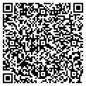 QR code with Consolidated Associates Inc contacts