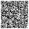 QR code with Bangkok Tailor contacts