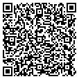 QR code with Jorge A Perez DDS contacts