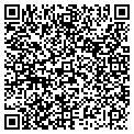 QR code with Sygon Interactive contacts