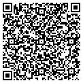 QR code with Cornerstone Marketing & Advg contacts