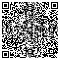 QR code with Gulf Coast Jewelers contacts