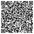 QR code with Shepherds Tire Service Inc contacts
