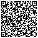 QR code with Executive Search Solutions contacts
