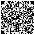 QR code with Syntec Consulting contacts