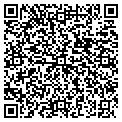 QR code with Luby's Cafeteria contacts