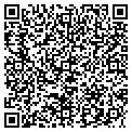 QR code with Easy Copy Systems contacts