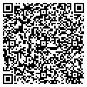 QR code with Smileys Handyman Service contacts
