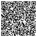 QR code with Sascom Systems Inc contacts