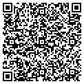 QR code with Lifestyle Builders Of Orlando contacts