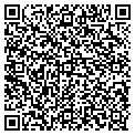 QR code with Main Street Hamilton County contacts