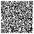 QR code with Evodio Limon Luna Screen contacts