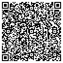 QR code with Talbott Tax & Accounting Inc contacts