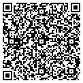QR code with Birkenstock of Oldtown contacts