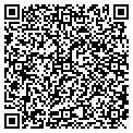 QR code with Captain Bligh's Landing contacts