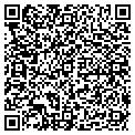 QR code with Guillermo Handyman Inc contacts