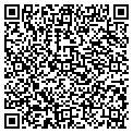 QR code with Accurate Services Of Delray contacts