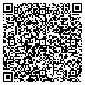 QR code with Mhr Investments Inc contacts