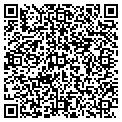 QR code with Brooks Carpets Inc contacts