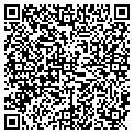 QR code with S J B Italian Tile Corp contacts