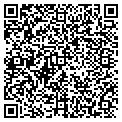QR code with Stone Masonary Inc contacts