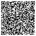 QR code with Vineyard Gourmet Food contacts
